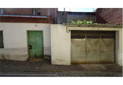 Solares en Leganés (22582-0001) - foto4