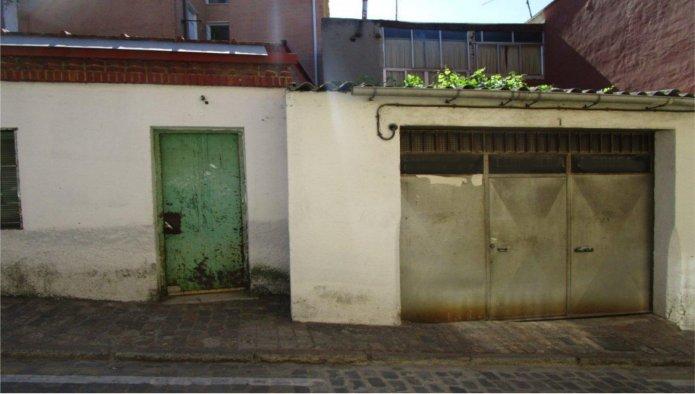 Solares en Leganés (22582-0001) - foto0