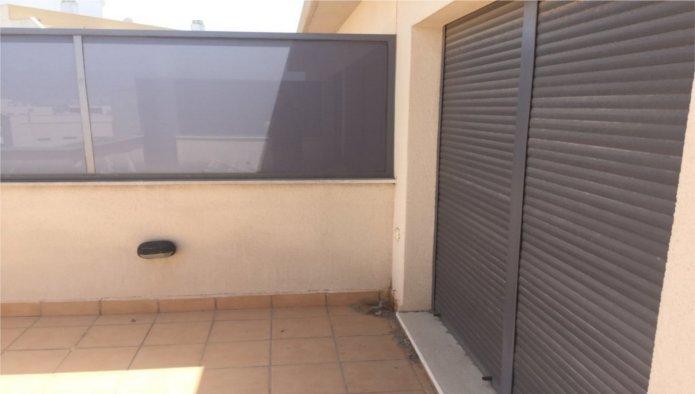 Garaje en Roquetas de Mar (M61026) - foto12