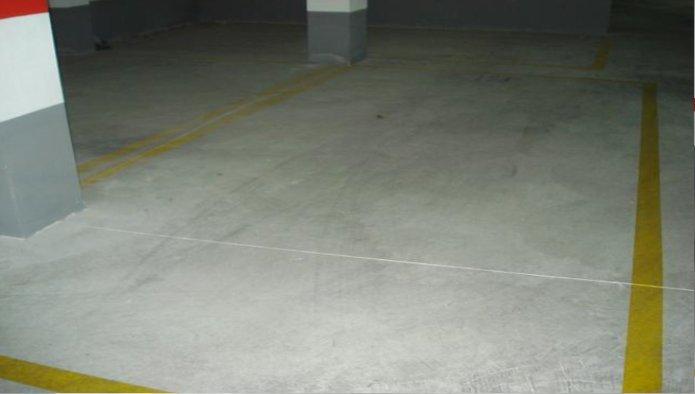 Garaje en Piles (M62034) - foto2