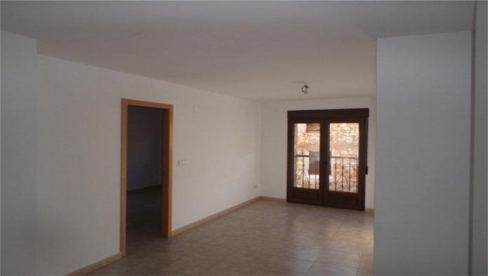 Edificio en Valbona (62342-0003) - foto2