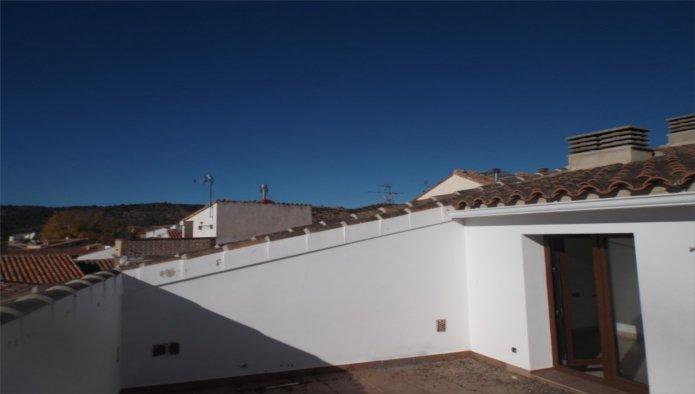 Edificio en Valbona (62342-0003) - foto12