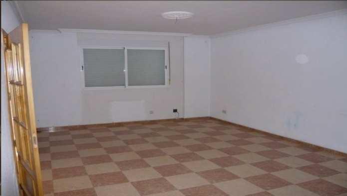 Casa en Fuensalida (33462-0001) - foto1