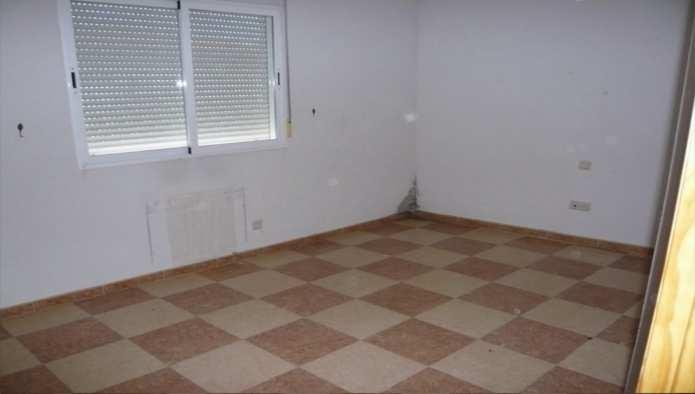 Casa en Fuensalida (33462-0001) - foto4