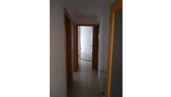 Piso en Vendrell (El) (33534-0001) - foto5