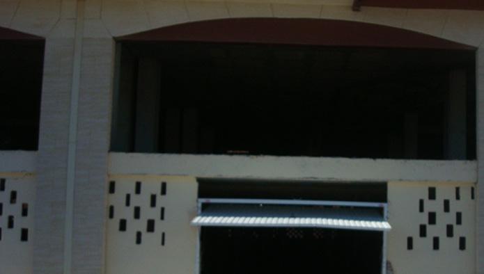 Locales en Orihuela (M06245) - foto2