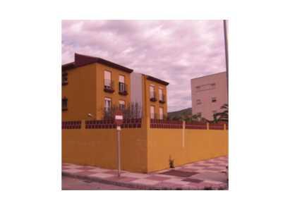 Locales en Línea de la Concepción (La) (M12999) - foto5