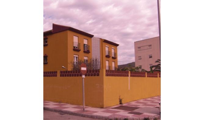 Locales en Línea de la Concepción (La) (M12999) - foto0