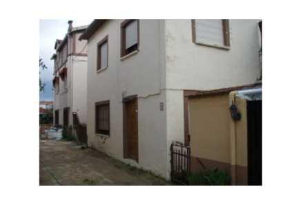 Casa en Sotillo de la Adrada (22529-0001) - foto5