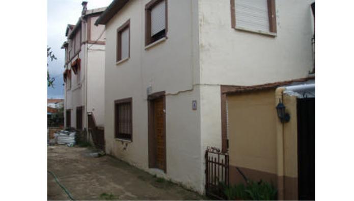 Casa en Sotillo de la Adrada (22529-0001) - foto0