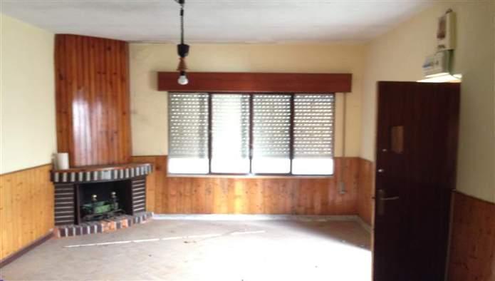 Casa en Sotillo de la Adrada (22529-0001) - foto2