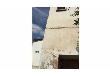 Casa en Villamediana de Iregua (00147-0001) - foto1