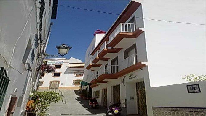 Apartamento en Almuñécar (31130-0001) - foto0