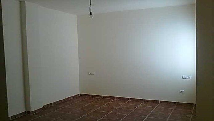 Apartamento en Almuñécar (31130-0001) - foto2