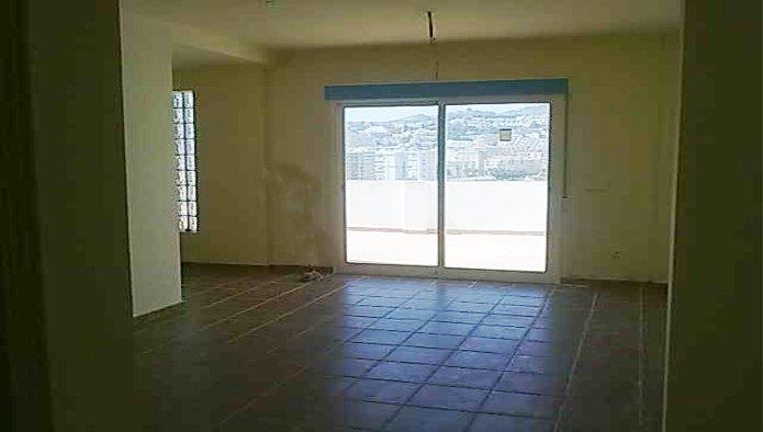 Apartamento en Almuñécar (31130-0001) - foto1