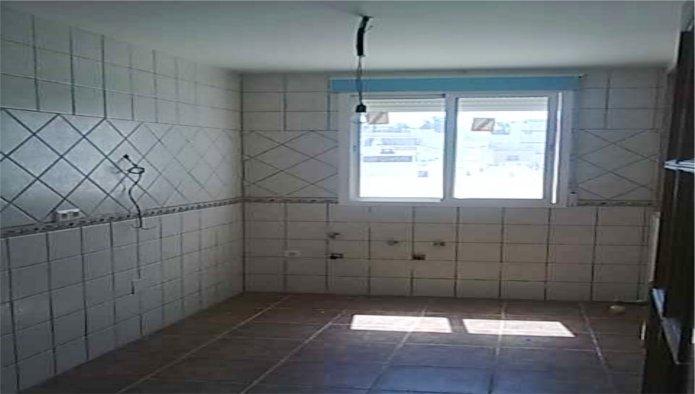 Apartamento en Almuñécar (31130-0001) - foto3