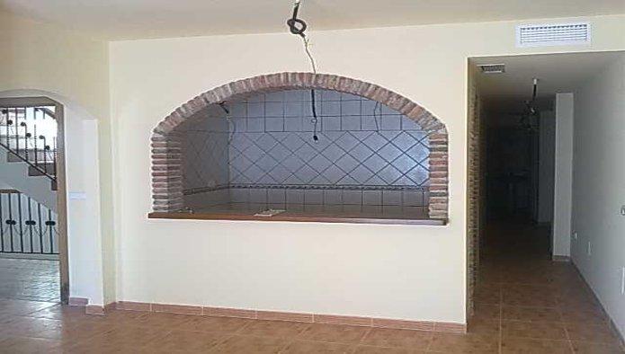 Apartamento en Almuñécar (31130-0001) - foto4