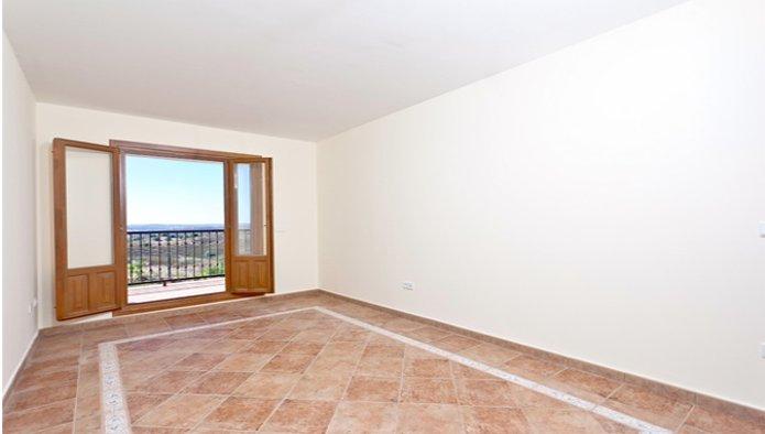 Apartamento en Ayamonte (M61535) - foto1