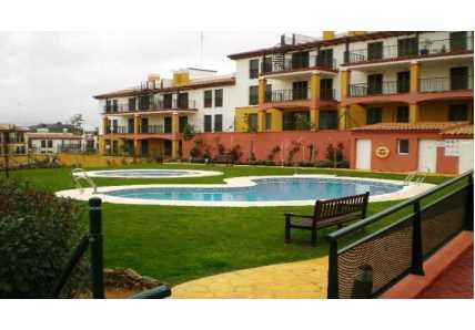 Apartamento en Ayamonte (M61531) - foto9