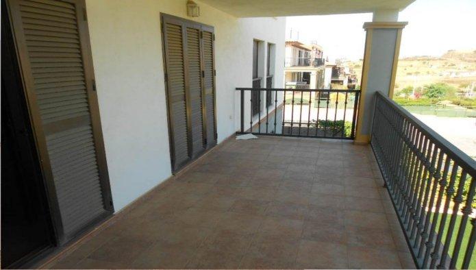 Apartamento en Ayamonte (M61531) - foto7