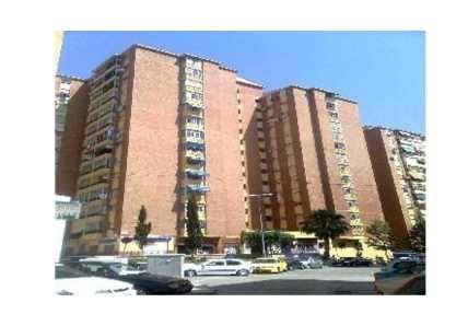 Piso en Málaga (33139-0001) - foto3