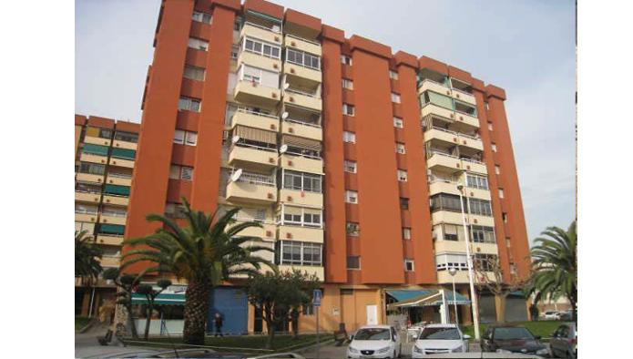 Piso en Sant Andreu de la Barca (33215-0001) - foto0