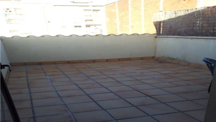 Dúplex en Terrassa (42264-0001) - foto4