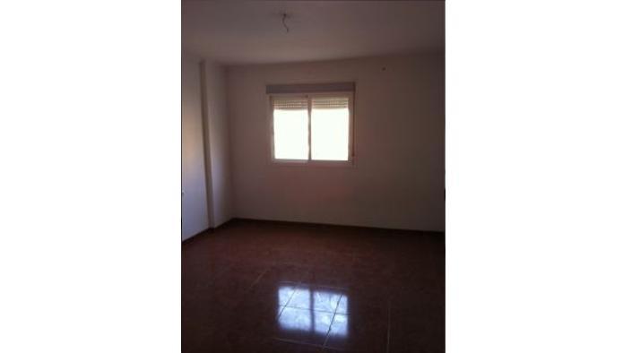 Apartamento en Roquetas de Mar (33399-0001) - foto5