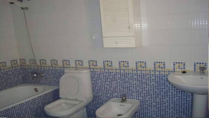 Apartamento en Roquetas de Mar (33399-0001) - foto8