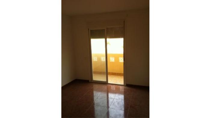 Apartamento en Roquetas de Mar (33399-0001) - foto4