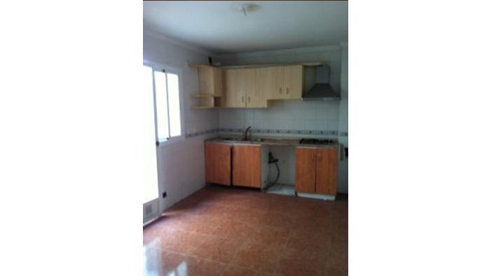 Apartamento en Roquetas de Mar (33399-0001) - foto7