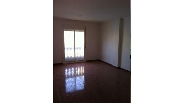 Apartamento en Roquetas de Mar (33399-0001) - foto6