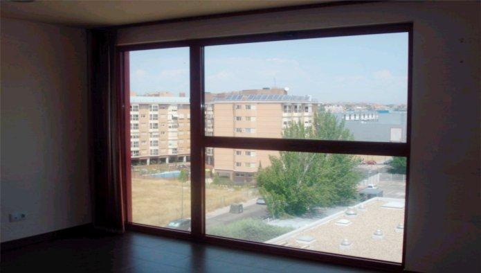 Loft en Madrid (M60271) - foto7