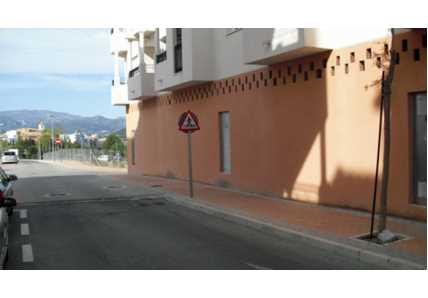 Locales en Nucia (la) (M13599) - foto5