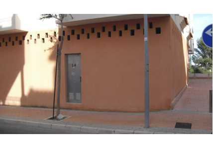 Locales en Nucia (la) - 0
