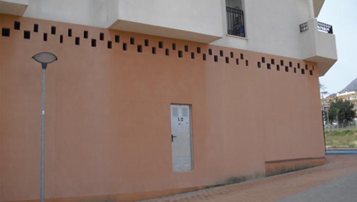 Locales en Nucia (la) (M13599) - foto2
