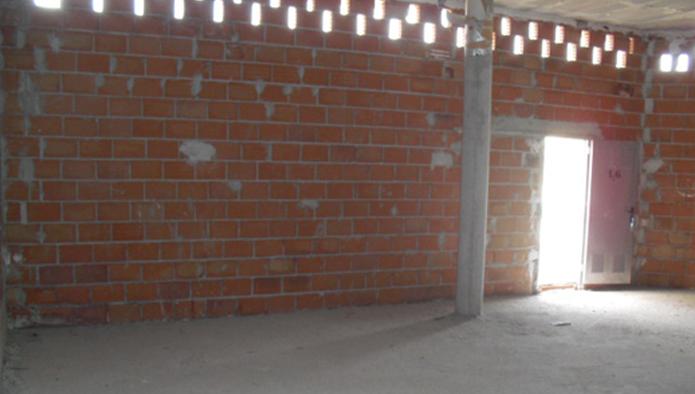 Locales en Nucia (la) (M13599) - foto4