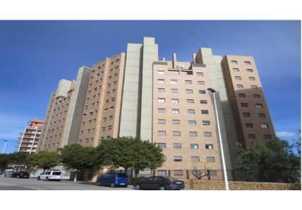 Apartamento en Villajoyosa/Vila Joiosa (la) (M16717) - foto16