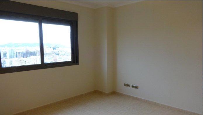 Apartamento en Villajoyosa/Vila Joiosa (la) (M16717) - foto3