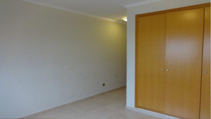 Apartamento en Villajoyosa/Vila Joiosa (la) (M16717) - foto4