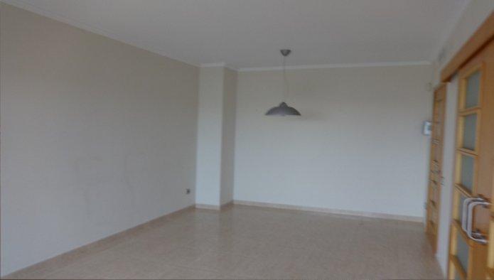 Apartamento en Villajoyosa/Vila Joiosa (la) (M16717) - foto2