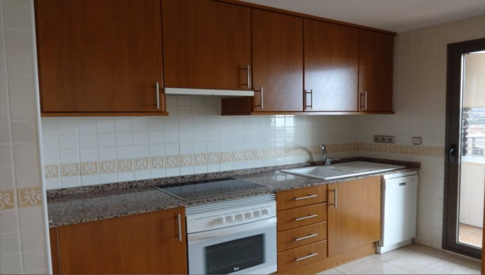 Apartamento en Villajoyosa/Vila Joiosa (la) (M16717) - foto5