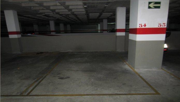 Apartamento en Villajoyosa/Vila Joiosa (la) (M16717) - foto8