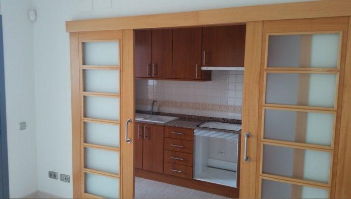 Apartamento en Villajoyosa/Vila Joiosa (la) (92727-0001) - foto3