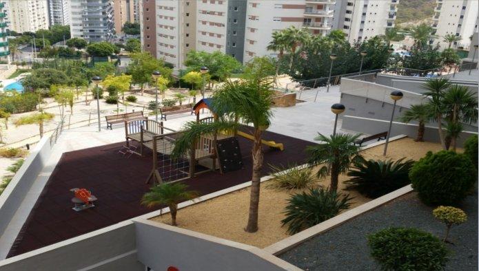 Apartamento en Villajoyosa/Vila Joiosa (la) (92727-0001) - foto6