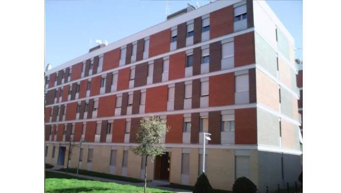 Piso en Sant Cugat del Vallès (37100-0001) - foto0