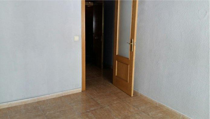 Piso en Parla (20019-0001) - foto2