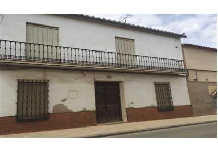 Casa en Santa Cruz de Mudela (21612-0001) - foto4