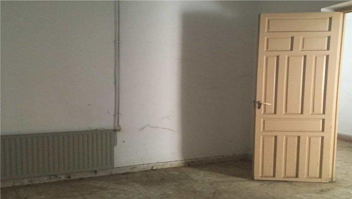 Casa en Santa Cruz de Mudela (21612-0001) - foto1