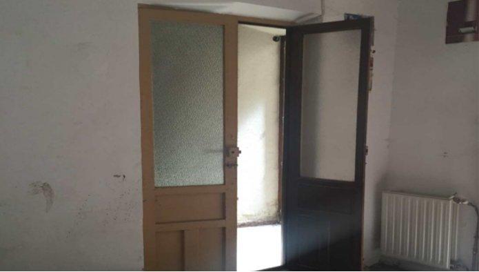 Casa en Santa Cruz de Mudela (21612-0001) - foto2